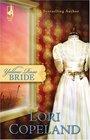 Yellow Rose Bride (Wildflower, Bk 1)
