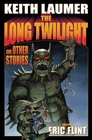 The Long Twilight and Other Stories