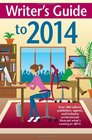 Writer's Guide to 2014