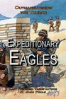 Expeditionary Eagles Outmaneuvering the Taliban