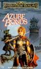 Azure Bonds (Forgotten Realms: Finder's Stone, Bk 1)