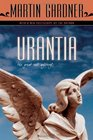 Urantia The Great Cult Mystery