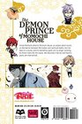 The Demon Prince of Momochi House Vol 7