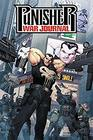 Punisher War Journal by Matt Fraction The Complete Collection Vol 1