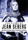 The Films of Jean Seberg
