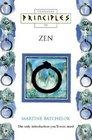 Thorsons Principles of Zen