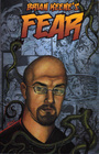 Brian Keene's Fear