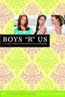 Boys 'R' Us