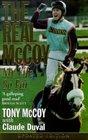 Real McCoy-My Life So Far