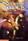 The Fall (Seventh Tower, Bk 1)