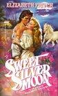 Sweet Silver Moon