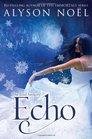 The Soul Seekers Echo