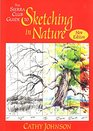 Guide to Sketching in Nature