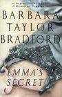 Emma's Secret (Emma Harte, Bk. 4)