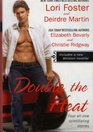 Double the Heat: Hart and Soul / Breaking the Ice / Double Booked / Original Zin