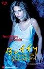 Buffy Im Bann der Dmonen Verschwrung der Druiden