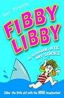 Fibby Libby A Shark Ate My Socks