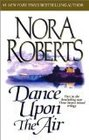 Dance Upon The Air (Three Sisters Island, Bk 1)
