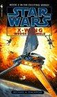 Wedge's Gamble (Star Wars: X-Wing, Bk 2)