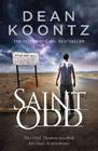 Saint Odd (Odd Thomas, Bk 7)