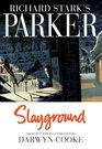 Parker Slayground
