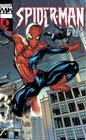 Marvel Knights Spider-Man Vol 1