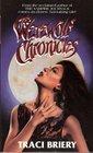 The Werewolf Chronicles