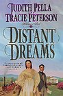 Distant Dreams (Ribbons of Steel, 1)