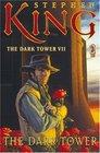 The Dark Tower (Dark Tower, Bk 7)