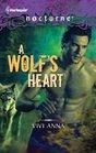 A Wolf's Heart