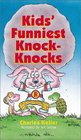 Kids' Funniest Knock-Knocks