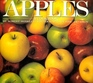 Apples A Cookbook