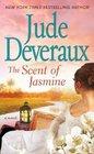 The Scent of Jasmine (Edilean, Bk 5)