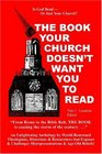 The Book The Church Doesn't Want You To Read