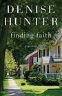 Finding Faith A Novel
