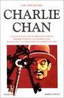 Charlie Chan  La Maison sans clef - Le Perroquet chinois - Derrire ce rideau - Le Chameau noir - Charlie Chan  la rescousse - Le Gardien des clefs