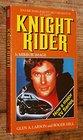 Knight RiderMirror Image