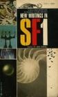 New Writings in SF1