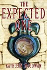 The Expected One (Magdalene Line, Bk 1)