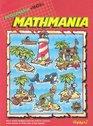 Mathmania (Mathmania)