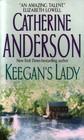 Keegan's Lady (Keegan-Paxton, Bk 1)