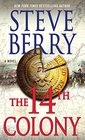 The 14th Colony A Novel