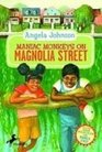 Maniac Monkeys on Magnolia Street / When Mules Flew on Magnolia Street