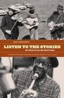 Listen to the Stories Nat Hentoff on Jazz and Country Music