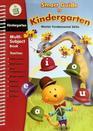 LeapPad Smart Guide to Kindergarten
