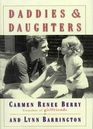 Daddies and Daughters Tender Moments Lasting Joys