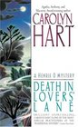 Death in Lovers' Lane (Henrie O, No 3)