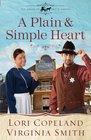 A Plain and Simple Heart