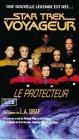 Star Trek Deep Space Nine Invasion Times Enemy