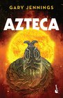 Azteca / Aztec